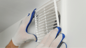 HVAC: Is Your House Ventilated?