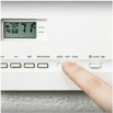 Salt Lake City Heating Services