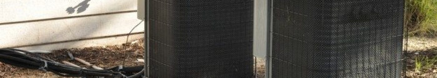 Air-Conditioner-Installation1-624x408