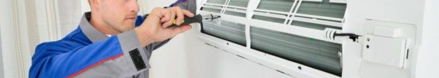 Air-Conditioner-Installation2-624x417