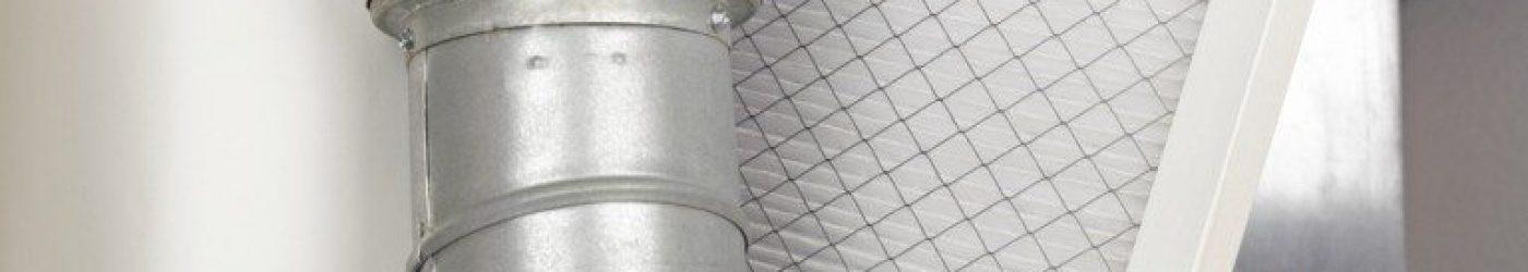 Changing-HVAC-Filter-768x512