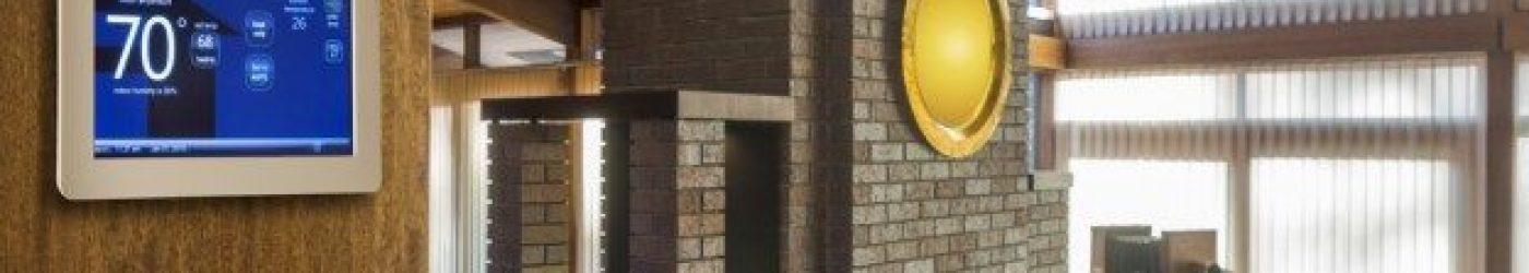 Furnace-Installation-624x468