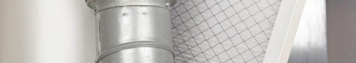Furnace-Installation1-624x416