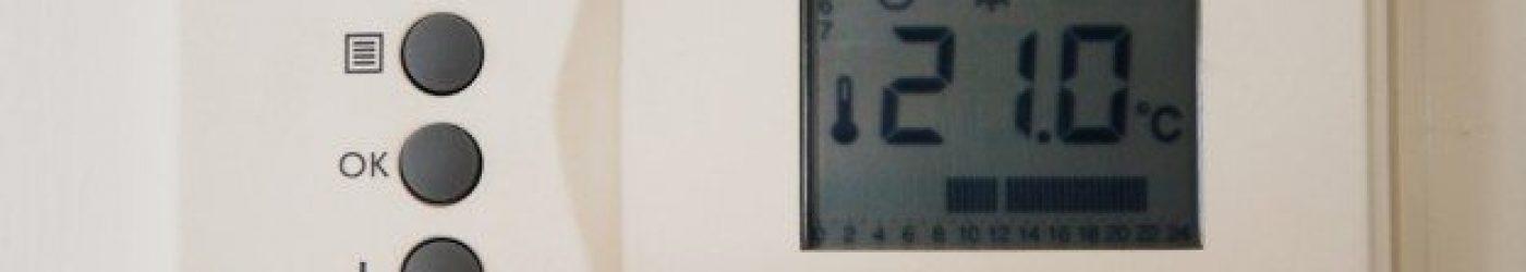 Furnace-Repair-624x418