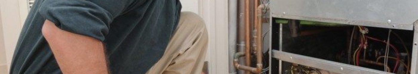 Furnace-Repair1-624x459