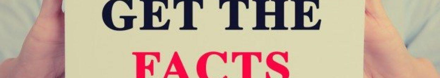 HVAC-Facts-624x396