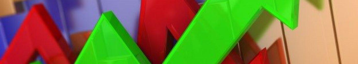 HVAC-Market-624x468
