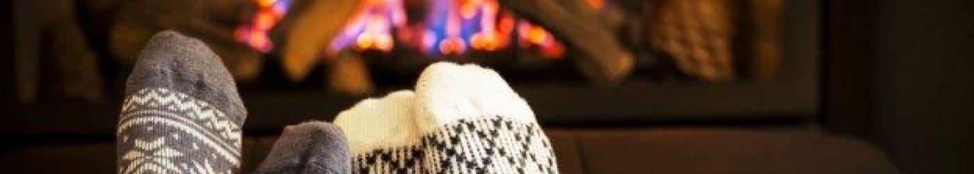 Heating-624x416