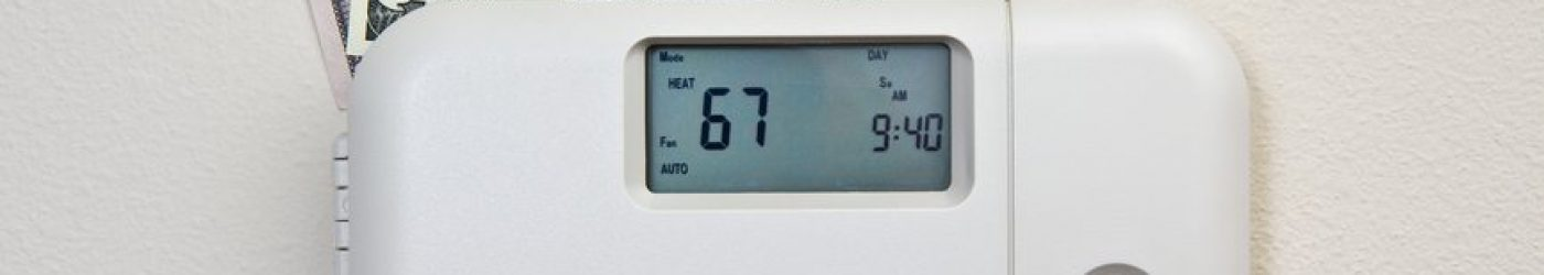 Heating-and-Cooling-Costs
