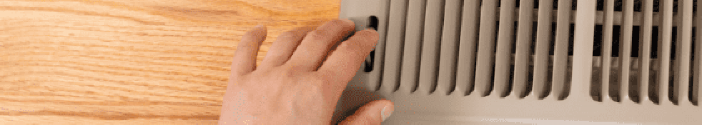 How-to-Ventilate-Your-Home