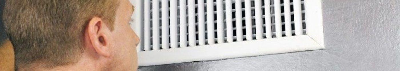Why You Should Keep Your Vents Open This Winter
