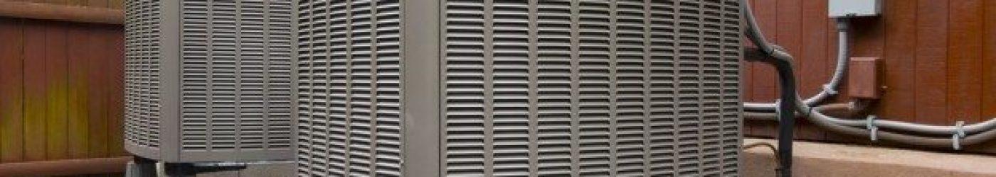 New-HVAC-System-624x501