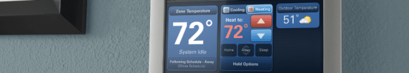 Touch-Screen-Thermostat-624x459
