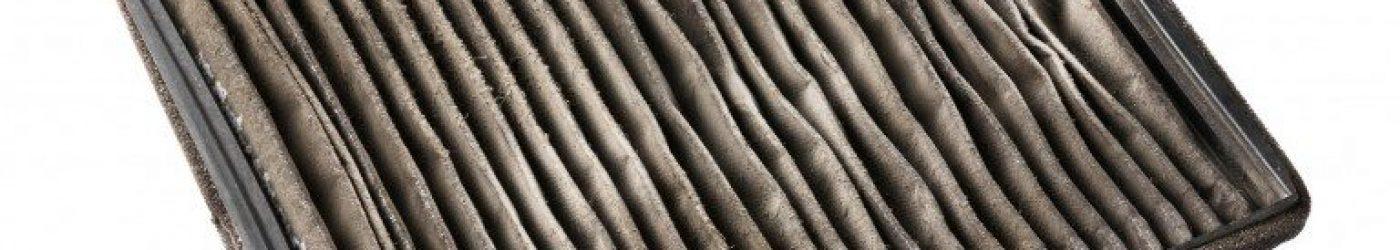 photodune-7139696-dirty-air-filter-m-768x628